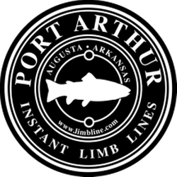 Port Arthur LimbLines